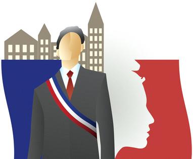 Conseil Municipal du 2 février 2018