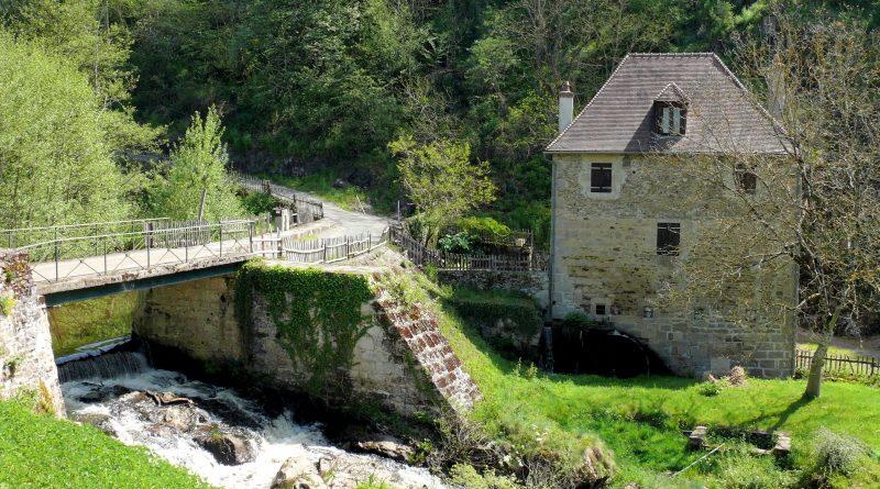 Communauté de Communes Creuse Confluence