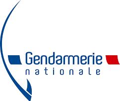 AVERTISSEMENT DE LA GENDARMERIE : FAUX VENDEURS DE CALENDRIERS