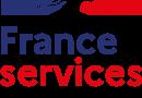 France Service : La Poste de Chénérailles