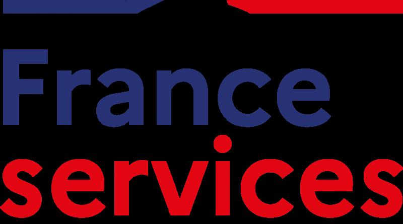 Permanence Impôts – France Services le 3 mai 2021