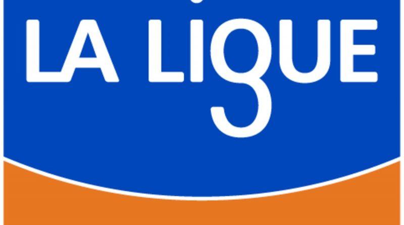 La ligue contre le cancer en Creuse
