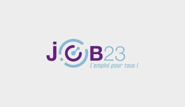 Conseil Départemental : Job 23