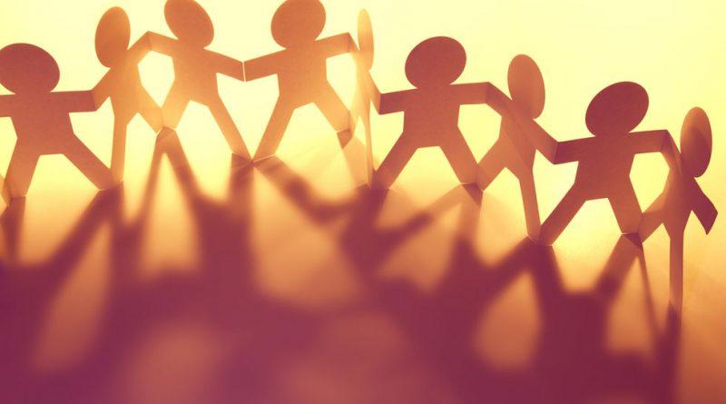 Faire part de naissance à Pionnat : Association PAGE VIERGE A CHATEAUVIEUX