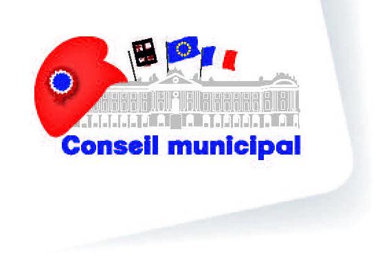Mis en place d'un Conseil Municipal des Jeunes