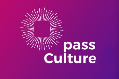 Pass culture pour les 18 ans